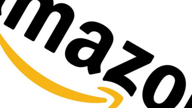 xl_Amazon_Logo_610